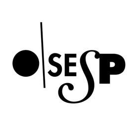 Fundação OSESP