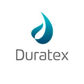 Duratex