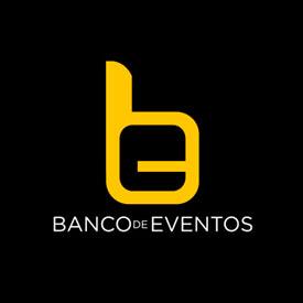 Banco de Eventos