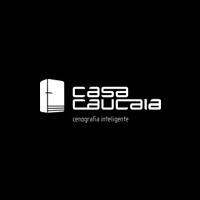 Casa Caucaia