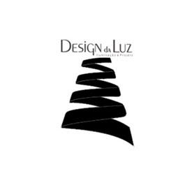 Design da Luz